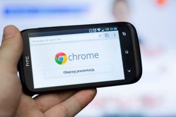 Chrome uveo poboljšanja za Windows, MacOS i Android - a Linux ni da spomenu