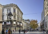 Čijih je 1.700 kvadrata u Knez Mihailovoj?