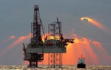 Cijene nafte porasle više od 3,5 posto nakon pet tjedana pada
