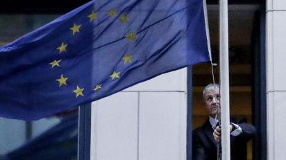 Članstvo Srbije u EU – kakav je stav Nemačke o datumu