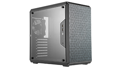 Cooler Master lansirao MasterBox Q500L