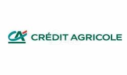 Credit Agricole Grupa: Neto prihod 1.435 miliona evra u prvom kvartalu 2019. godine