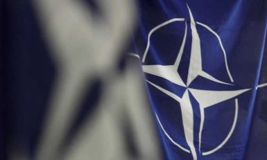Crna Gora ulaskom u NATO napravila istorijski korak