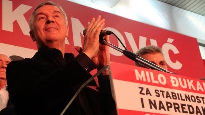 Crnogorci i dalje vole Mila, veruju u obrazovanje i SPC