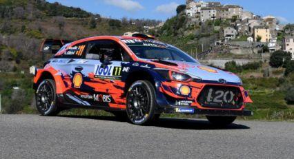 Čuvajte se Polo GTI i Fiesta ST – stiže Hyundai FOTO