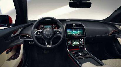 Čuveni dizajner: Tabletu nije mesto u automobilu, predstavlja opasnost u vožnji