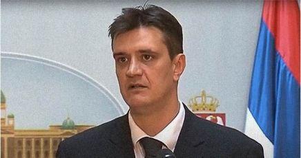 Cvijanovu obdukciju kriju od advokata, reagovao Poverenik