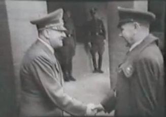 DAN KADA JE PAVELIĆ IZDAO HRVATSKU: Sramnim sporazumom poglavnik je pristao na uvredljive uslove, uključujući i postavljanje italijanskog princa za KRALJA HRVATA (VIDEO)