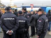 DAN POLICIJE i Vranju: Brojne svečanosti i aktivnosti