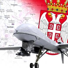 DANAS PREDSTAVLJANJE NOVIH DRONOVA VOJSKE SRBIJE: Sve što znamo o letelicama CH-92A koje su stigle iz Kine (FOTO/VIDEO)