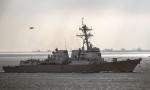 DRŽAVNA DUMA RUSIJE: Imamo pravo da pratimo NATO vežbe na Arktiku