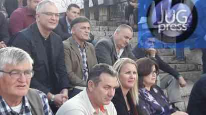 DS: Imamo konkretna rešenja da život u Srbiji bude bolji