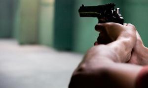 Bolno saznanje oca ubijenog advokata: Da je Nemanja uradio samo jednu stvar, izbegao bi smrt!