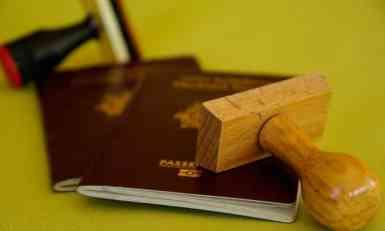 Da li EU zaista vraća vize Srbiji?