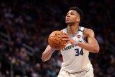 Da li Voriorsi spremaju novi zemljotres u NBA?