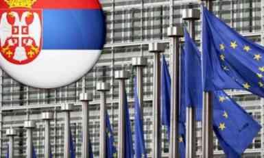 Da li će EU zaista vratiti vize Srbiji? Evo šta kažu u Briselu