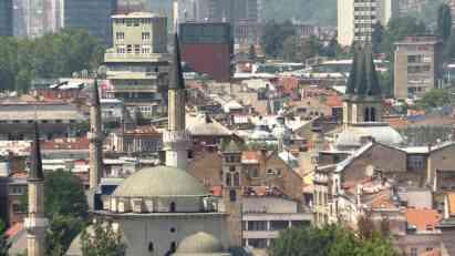 Da li je BiH zaista sekularna država?