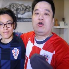 Da li je ovo moguće? Kinezi USTAŠE proterani iz Hrvatske?! HOĆE I DA RATUJU PROTIV SRBA (VIDEO)