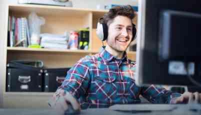 Da li se isplati raditi kao programer u Srbiji?
