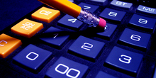 Da li se isplati refinansirati subvencionisani kredit?