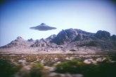 Da li su vanzemaljci već posetili Zemlju?