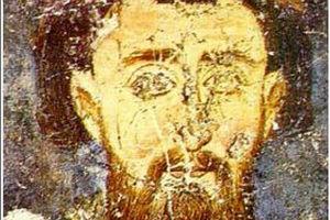 Da li znate da je Stefan Prvovenčani DVA PUTA krunisan?
