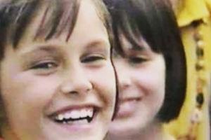 Da li znate ko je ova devojčica danas?