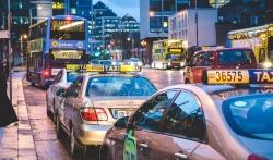 Dablin ne vidi smisao Evropskog dana bez automobila, aktivisti digli ruke