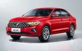 Dacia dobija ozbiljnog rivala: Jeftini kineski VW stiže i u Evropu? FOTO