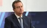 Dačić: Dobro je da se sa Crnom Gorom ne svađamo kao u Tadićevo vreme