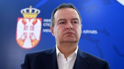 Dačić otkrio zašto se Srbija naoružava, pa pomenuo zastrašujući S-400: Srbija vodi politiku vojne neutralnosti!