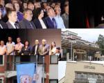 Dan opštine Aleksinac: Uspešna godina, predstoji još mnogo posla