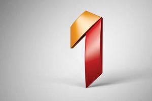 Danas nam je DIVAN DAN: Prva televizija slavi osmi rođendan!