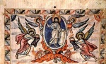 Danas slavimo praznik Hristovog Vaznesenja - Spasovdan: Ovo su običaji vezani za današnji dan, a evo šta ne bi trebalo da radimo