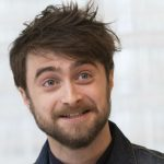 Daniel Radcliffe pio zbog uloge Harryja Pottera
