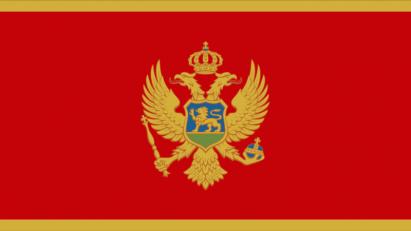 Decenija Ustava nezavisne Crne Gore