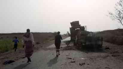 Demineri iz BiH, Hrvatske i Kosova poginuli u eksploziji u Jemenu