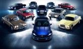 Demonizacija dizela uzela danak u Jaguar Land Roveru