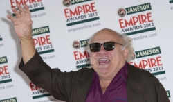 Deni Devito dobitnik priznanja za životno delo na festivalu u San Sebastijanu