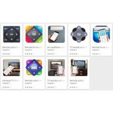 Devet lažnih aplikacija sa adwareom iz Google Play prodavnice preuzelo 8 miliona korisnika