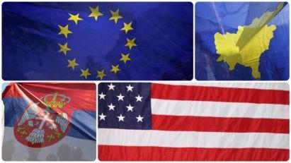 Dijalog Srbije i Kosova: Kako ga pokrenuti?