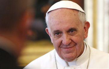Dijalog s kineskom vladom - da, no biskupe će imenovati papa