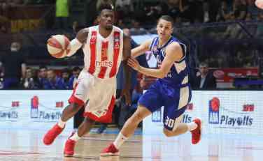 Dilan Enis ostaje u Španiji, igraće i Evrokup (foto)