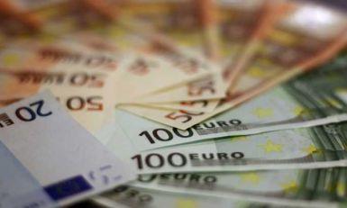 Dinar bez promene, kurs u ponedeljak 118,36