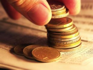 Dinar jači, kurs prema evru 119,2988