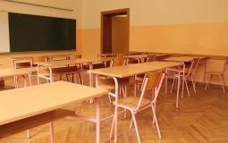 Direktor gimnazije u Lebanu podneo ostavku