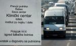 """Divlji šoferi otimaju putnike: Ilegalaci doživeli """"PROCVAT"""" tokom vanrednog stanja"""