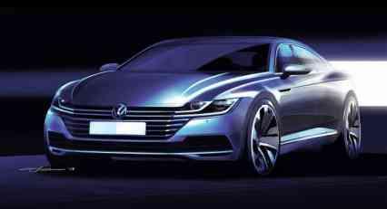 Dizajner Volkswagena oblikovaće Aston Martin