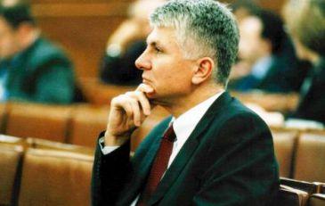 Đinđić je bio ispravan čovek sa idejama koje većinska Srbija ne želi da razume