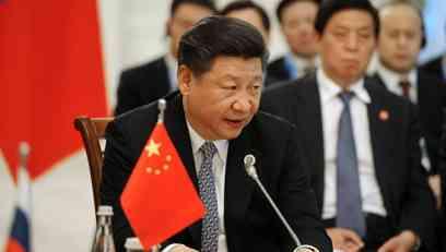 Đinping se nada da će Pjongjang i Vašington u potpunosti primeniti ono što je dogovoreno u Singapuru